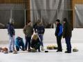 Curling_9_mars_Ponts_de_Martel_01
