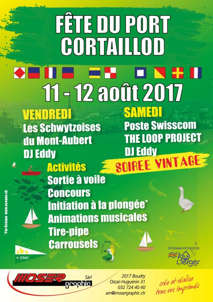 Club nautique de cortaillod cnc cortaillod for Meteoblue neuchatel